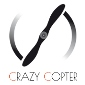 CrazyCopter.pl